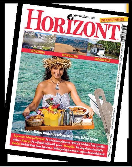 Revija Horizont 220-121
